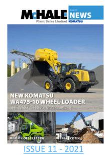 2021 magazine1_Page_ICON1