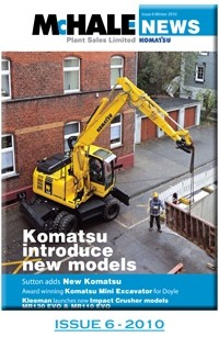 ISSUE 6-2010